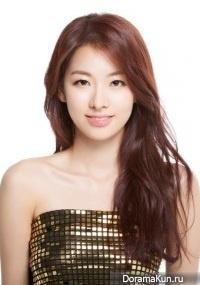 Lee Shi Ah