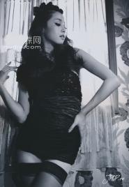 Erika Sawajiri Для Swak 2011