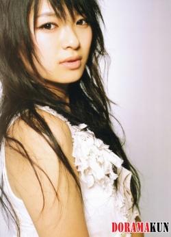 Eikura Nana - Free 2006