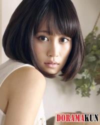 Maeda Atsuko Для 2nd Single 君は僕だ 06/2012