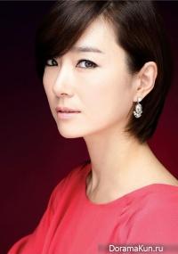 Oh Yeon Soo