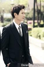 kim-min-jong
