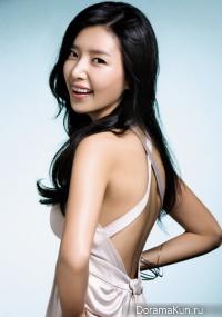 Чэ Чжон Ан