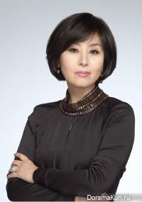 Чхве Мён Гиль