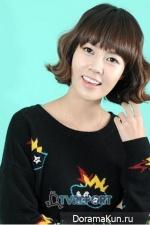 Чхве Юн Ён