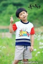 Чхве Ро Ун