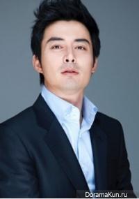 Ли Се Чан