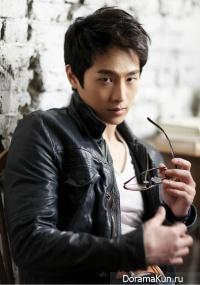 Choi Sun Woong