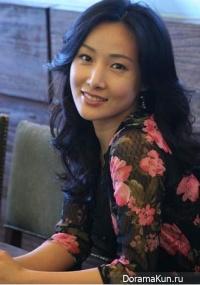 До Джи Вон