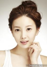 Хан Со Ён