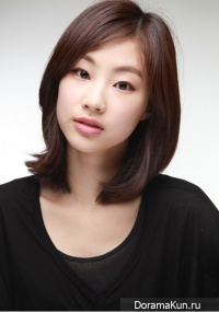 Джон Су Джин