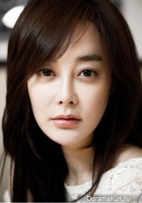 Ким Хэ Ын