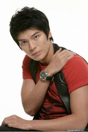 Chang sung hoon dating