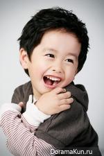 О Ын Чан