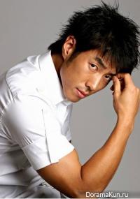 Юн Тэ Ён