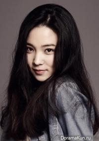 Юн Со Хи