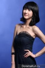Ли Со Ген