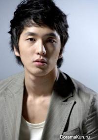 Ли Хён Чжин