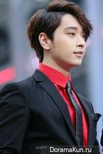 Хван Чан Сон