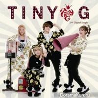 Tiny-G