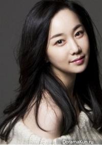 Ким Мин Со