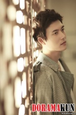 Jae Hee