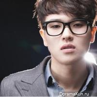 Gil Seong Hun