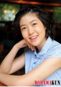 Сим Ын Гё