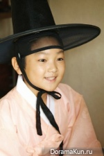 Park Gun Tae