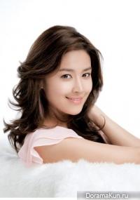 Гук Чжи Ён