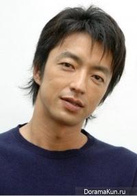 Осава Такао