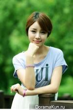 Юн Чжин И