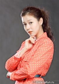 Кён Су Джин