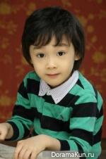 Jung Yoon Suk