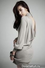Чо Юн Хи