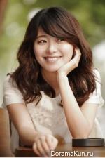 Ли Ён Ын