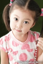 Ан Со Хён