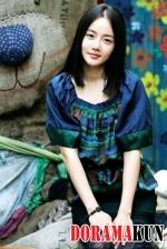 Hwang Woo Seul