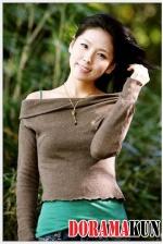 Ли Ын Чжу