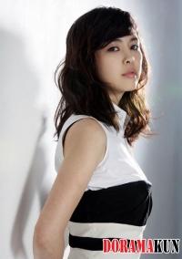 Ли Ха На
