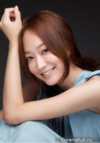 Ли Мин Чжи