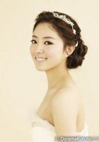 Ли Се Ён