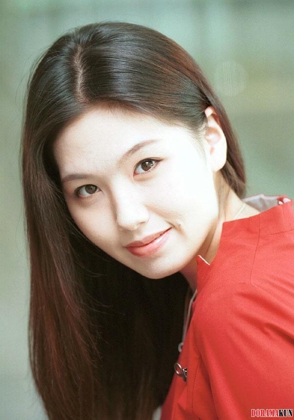 Eun-Joo Lee Nude Photos 53