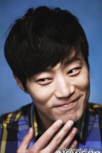 Ли Хи Джун