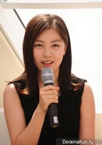 Пак Со Ён