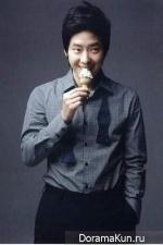 Ом Ки Чжун