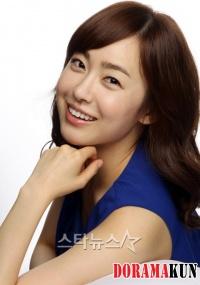 Ю Со Ён