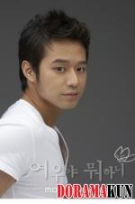 Chan Jung Myung