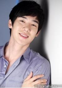 Ю Ён Сок