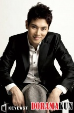 Hwan Hee